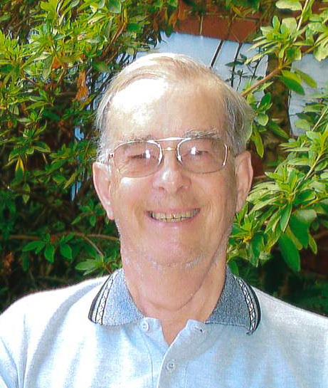 Conversations! deceased amateur radio operators database opinion obvious